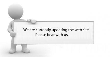updating-box-website
