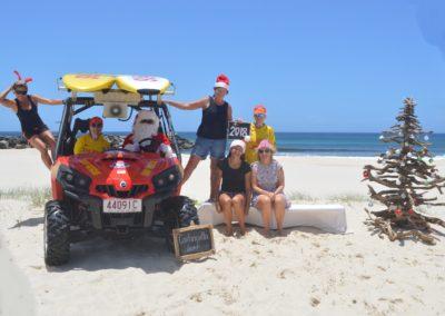 beach-santa-2