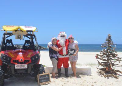 beach-santa-3