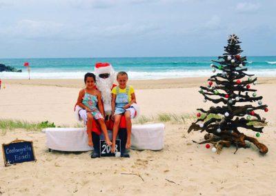 sant-photo-beach