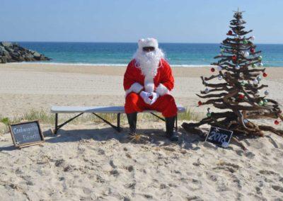 santa-coolangatta-beach