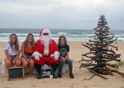 smith-family-santa